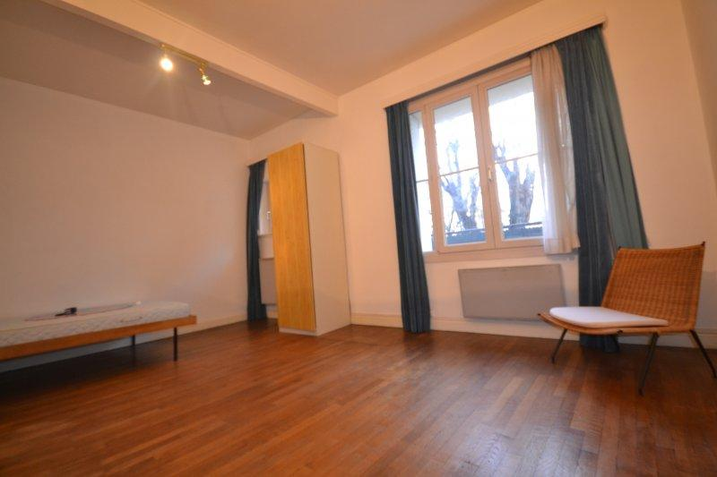 Locations Nancy Appartement  30 m2